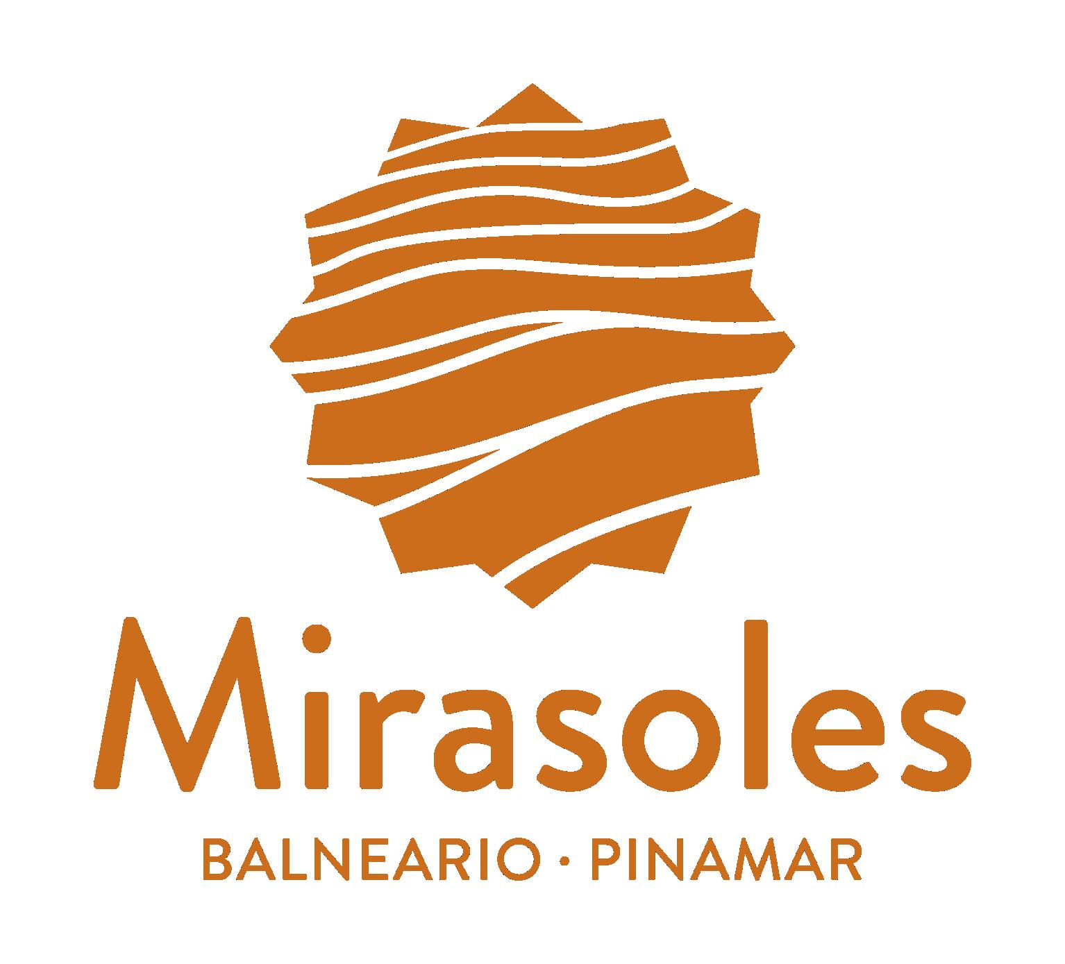 Balneario Mirasoles – Pinamar